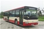 海格KLQ6129GEVW公交车(纯电动10-42座)