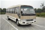 海格KLQ6802GEVX公交车(纯电动10-31座)