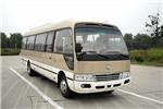 海格KLQ6802EV0N客车(纯电动10-31座)