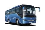 中通LCK6116EVGB公交车(纯电动24-52座)