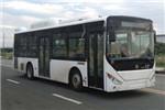 中通LCK6107PHEVCNG21插电式公交车(天然气/电混动国五17-44座)