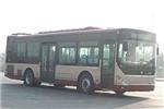 中通LCK6107PHEVG21插电式公交车(柴油/电混动国五10-44座)