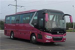 中通LCK6109客车