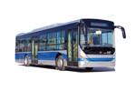 中通LCK6127PHEVCNG3插电式公交车(天然气/电混动国五20-47座)