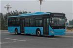 中通LCK6122EVGA公交车(纯电动10-42座)