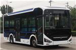 中通LCK6856EVGA2公交车(纯电动15-31座)