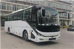 宇通ZK6117BEVG33公交车(纯电动24-52座)