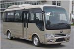 宇通ZK6641BEVG10公交车(纯电动10-19座)