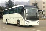 宇通ZK6129H5QY客车(柴油国五25-54座)