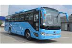 宇通ZK6115BEVG61公交车(纯电动24-48座)