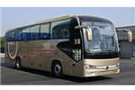 宇通ZK6113CHEVPG61插电式公交车(柴油/电混动国六25-50座)
