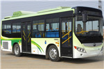 宇通ZK6825CHEVPG21公交车(柴油/电混动国五10-29座)