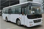 宇通ZK6902NG5公交车(天然气国五10-36座)