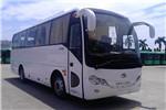 金龙XMQ6900AYD5D客车(柴油国五24-41座)