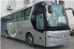 金旅XML6102JEVY0C公交车(纯电动24-48座)