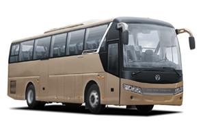 金旅XML6103客车