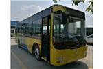 金旅XML6935JEV10C公交车(纯电动20-33座)
