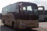 金旅XML6757J15Y1客车(柴油国五24-32座)
