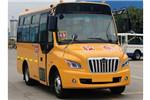 金旅XML6581J15XXC小学生专用校车(柴油国五10-19座)