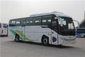 开沃NJL6118公交车