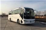 福田欧辉BJ6116FCEVUH-2客车(氢燃料电池24-50座)