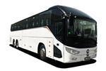 福田欧辉BJ6132U8BJB客车(柴油国六25-56座)