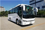 福田欧辉BJ6906FCEVUH-1客车(氢燃料电池24-40座)