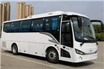 五菱GL6901CH1客车(柴油国五24-40座)
