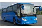 比亚迪BYD6110C4EV1客车(纯电动23-48座)