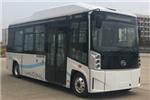 比亚迪BYD6700B2EV1低入口公交车(纯电动10-22座)