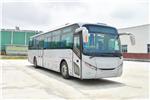 银隆GTQ6129BEVB26公交车(纯电动25-52座)