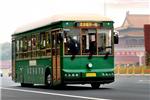 银隆GTQ6853BEVB30公交车(纯电动16-28座)