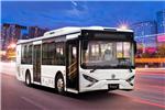 银隆GTQ6858BEVB32公交车(纯电动13-29座)