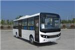 亚星JS6818GHBEV5公交车(纯电动10-31座)