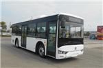亚星JS6906GHBEV2公交车(纯电动15-34座)