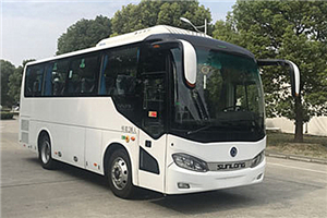 申龙SLK6813客车