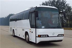 北方BFC6112客车