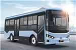 比亚迪BYD6851B3EV1公交车(纯电动14-29座)