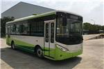 武汉WH6800GBEV公交车(纯电动10-36座)