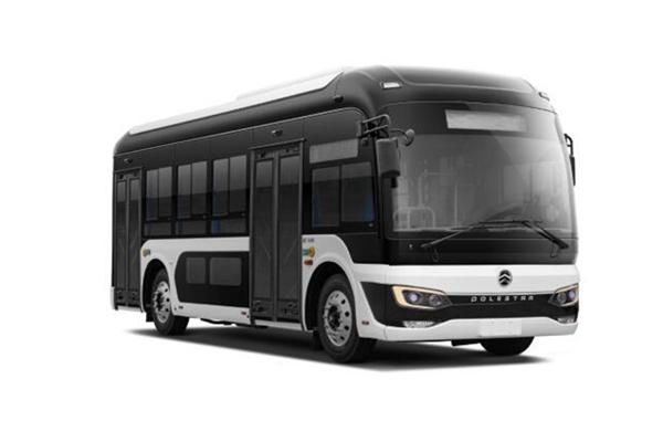 金旅XML6885JEVP0C1公交车(纯电动16-27座)