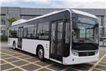 奇瑞万达WD6120FCEVG01公交车(燃料电池18-28座)
