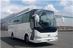 一汽CA6100LRD1客车(柴油国五24-46座)