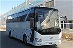 一汽CA6110LRD4客车(柴油国五24-50座)