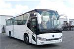 广西申龙HQK6118ASBEVL7客车(纯电动24-50座)
