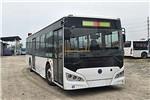 广西申龙HQK6129BEVB2公交车(纯电动20-48座)