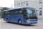 广西申龙HQK6108BEV客车(纯电动24-49座)