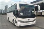 广西申龙HQK6803ASD5客车(柴油国五24-36座)