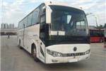 广西申龙HQK6118ASD5客车(柴油国五24-48座)