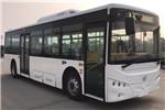 大运CGC6100BEV1K1公交车(纯电动10-40座)