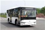 大运CGC6851BEV1K1公交车(纯电动12-31座)